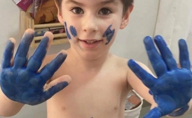 Babá que relatou agressões ao menino Henry diz que quer ser esquecida