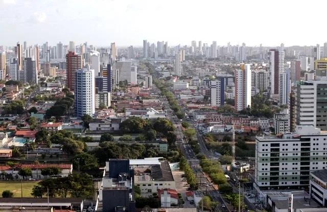 Plano Plurianual e a Questão Metropolitana em debate nesta terça-feira pela UFRN
