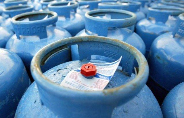 Senado pode votar subsídio para gás de cozinha