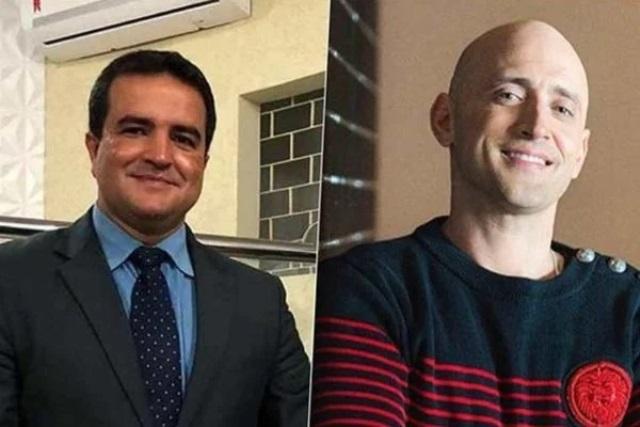 Pastor de Alagoas que desejou morte de Paulo Gustavo será processado
