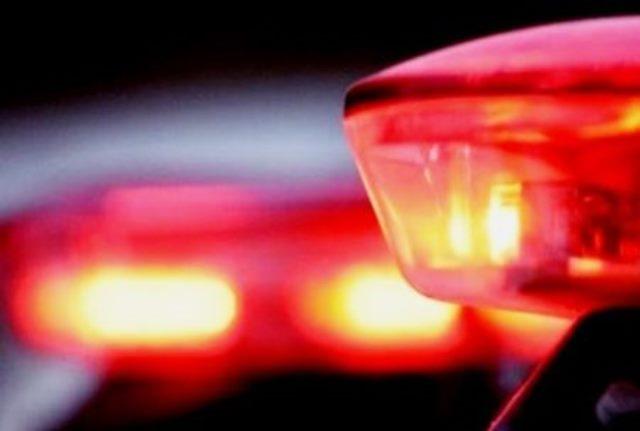 Polícia prende suspeitos de assalto a bancos no RN e apreende fuzis e explosivos