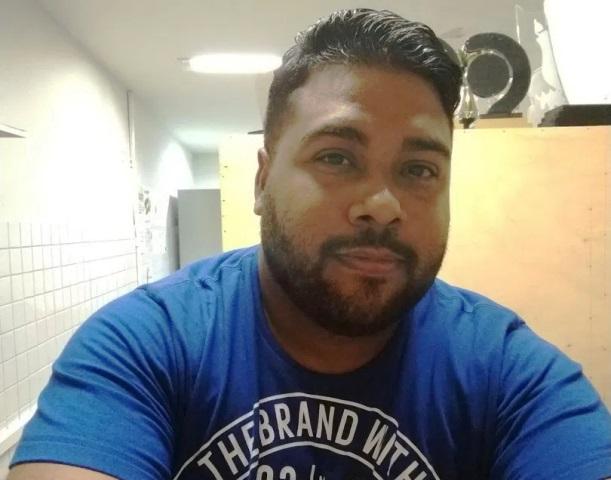 Estudante de educação física da UERN morre de Covid-19 aos 32 anos
