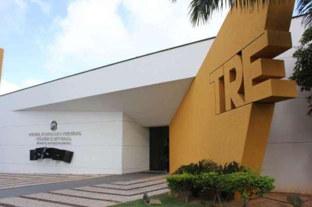 Advocacia pode se inscrever para vaga de membro titular do TRE/RN entre 7 e 13 de abril