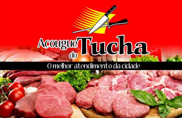 Em Acari você encontra carnes de qualidade no Açougue do Tucha