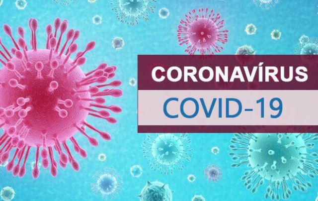 Brasil registra 2.550 óbitos e 73 mil novos casos de Covid-19 nas últimas 24h