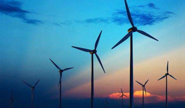 Petrobras recebe R$ 78,2 milhões e conclui venda de parques eólicos no RN