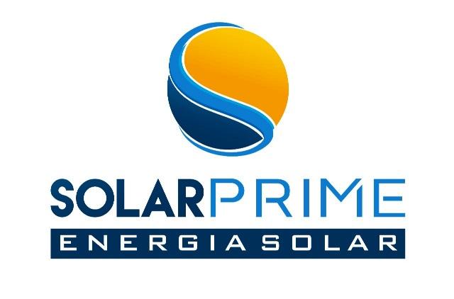 SolarPrime: empresa de referência em Energia Solar no Seridó e Rio Grande do Norte