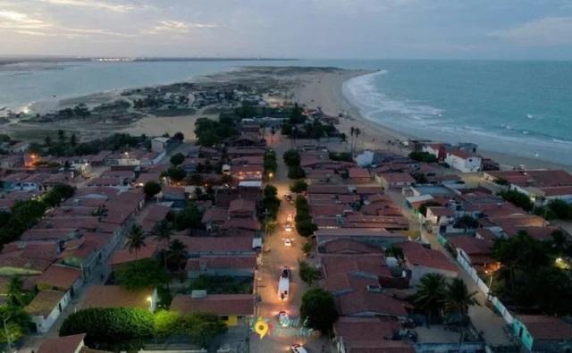 Dos 167 municípios do RN, 11 não registram mortes por Covid-19 desde o início da pandemia