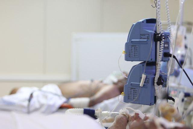 Entre março e abril, RN teve 209 pacientes mortos em fila por leitos de UTI Covid
