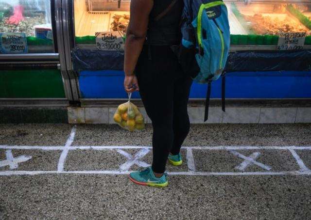 Salário mínimo na Venezuela chega a R$ 24 reais, mesmo com alta de 77,7%