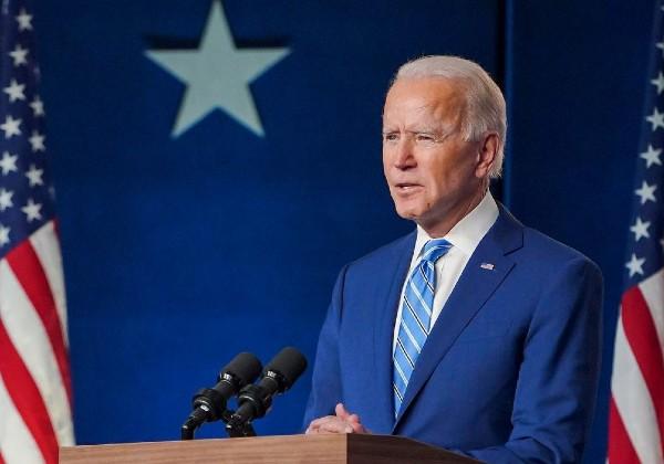 Governo Biden apoia quebra de patentes de vacinas contra o coronavírus