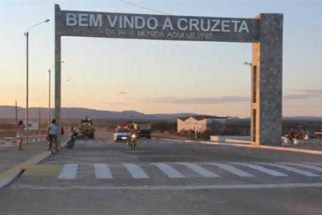 MPRN recomenda que Prefeitura de Cruzeta/RN suspenda processo seletivo e corrija irregularidades