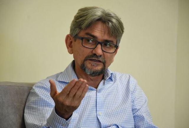 Cipriano Maia defende endurecimento nas medidas de restrição