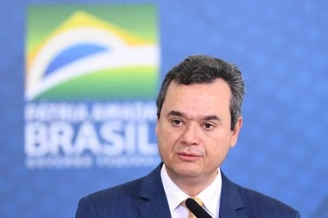 Banco do Brasil lucra R$ 4,2 bi no 1º trimestre, acima do esperado