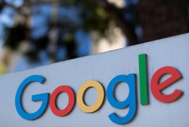 Google adia plano de interromper uso de tecnologia de rastreamento na web até 2023