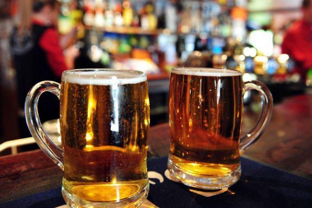 Setor de Bares e Restaurantes tem horário de funcionamento estendido após novo decreto