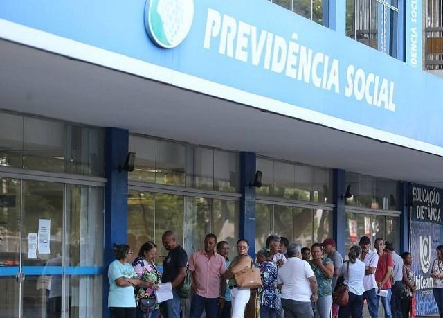 INSS começa a pagar a segunda parcela do 13º salário dos aposentados