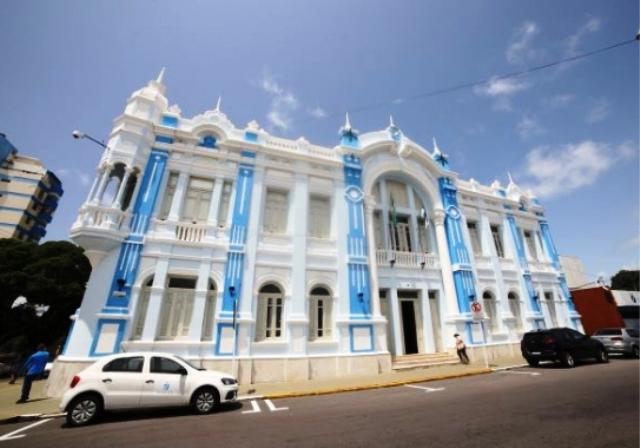 Prefeitura do Natal/RN suspende ponto facultativo do dia 29 de junho