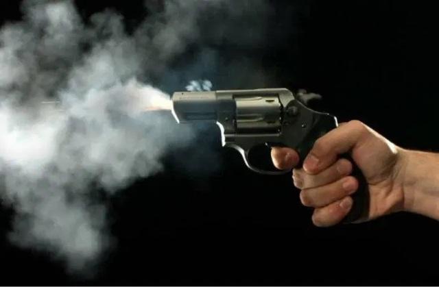 IPEA classifica os 120 municípios mais violentos do Brasil; Mossoró ocupa 10° lugar