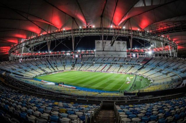 Copa América: Conmebol determina fechamento do Maracanã por 18 dias; Entenda