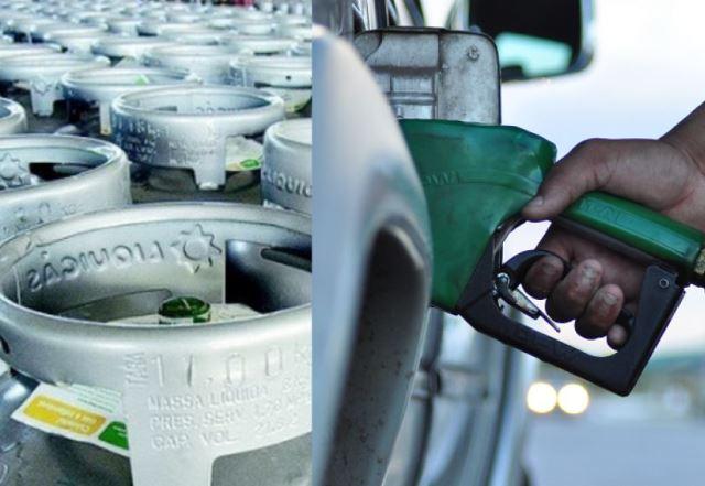 Câmara aprova MP que aumenta imposto sobre bancos para compensar isenção de tributos sobre diesel e gás de cozinha