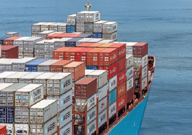 Portaria simplifica troca de bens importados com defeito