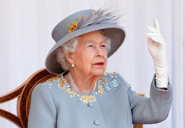 Prestação de contas aponta rombo de R$ 69 milhões nas contas da Rainha Elizabeth