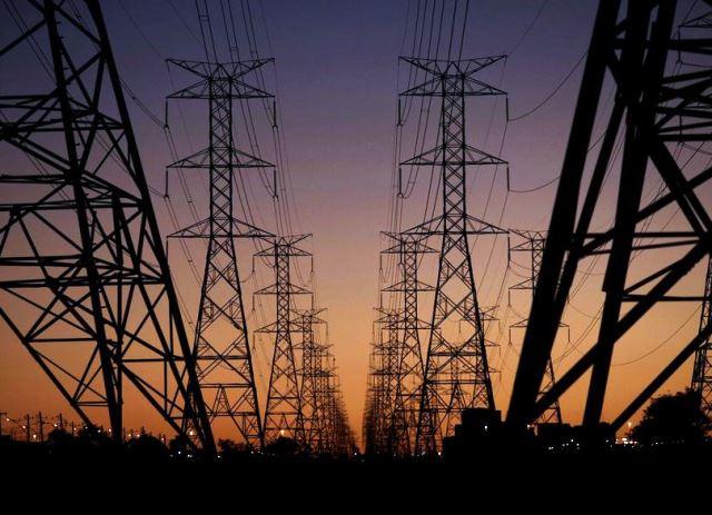 Conta de luz mantém bandeira tarifária de escassez hídrica em outubro