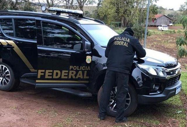 Operação da PF combate fraudes contra benefícios emergenciais em 6 estados