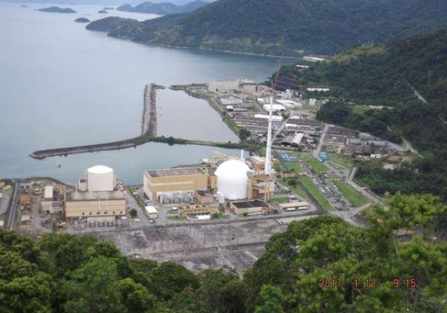 Diante de crise hídrica, ONS vê esgotamento de recursos energéticos em novembro