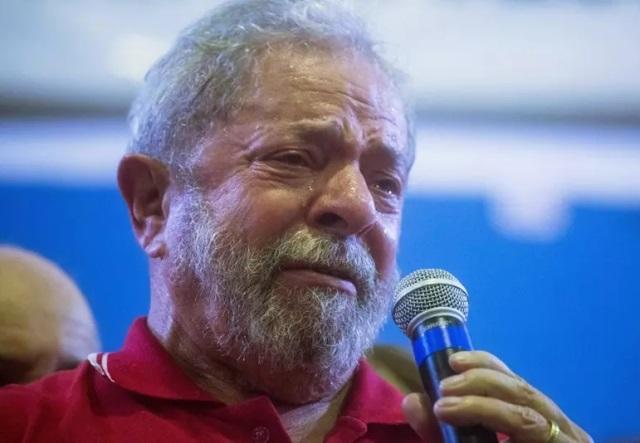 Generais temem volta de Lula e endossam campanha por voto impresso