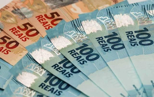 Auxílio Brasil deve pagar benefício médio de R$ 300 e beneficiar 17 milhões de brasileiros