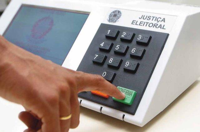 Veja o que muda com aprovação da Reforma Eleitoral
