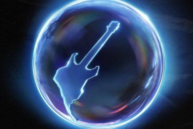 Rock in Rio vende 200 mil ingressos em 90 minutos