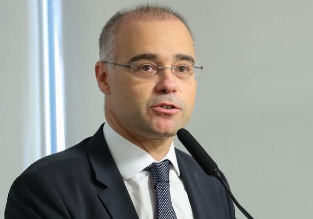 Governo tentará remover obstáculo para destravar sabatina de Mendonça, diz coluna