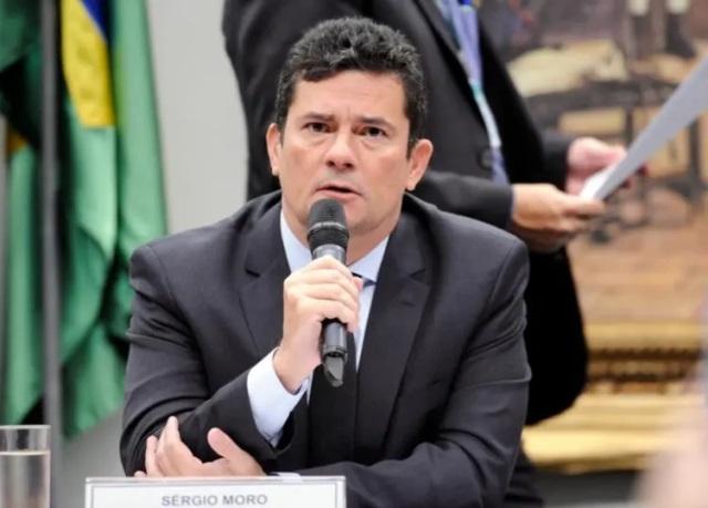 MPF abre processo contra procuradores do RN que ajuizaram ação contra União relacionada a Moro