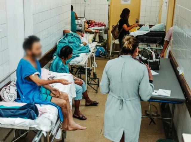 RN tem 13 mil pessoas à espera de uma cirurgia eletiva