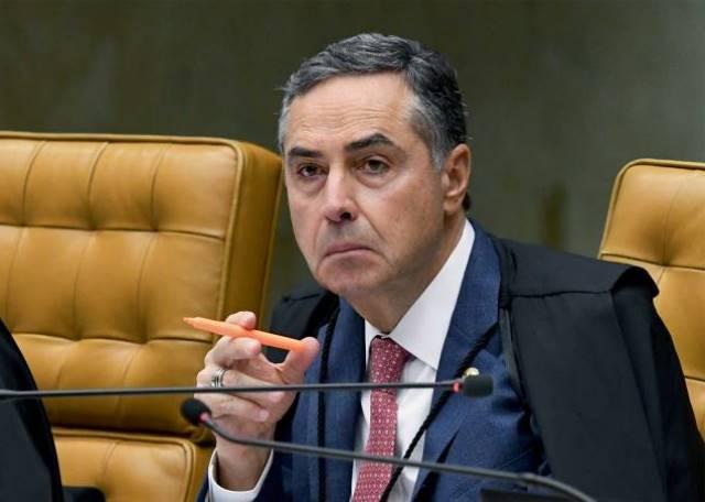 Barroso proíbe entrada de missões religiosas em terras indígenas