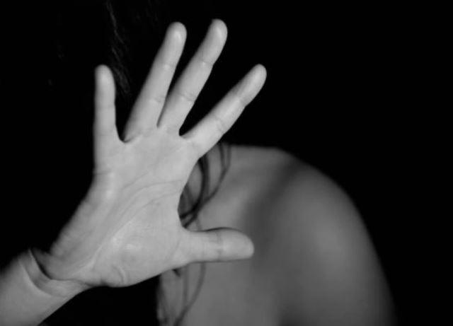 Operação 'Maria da Penha' do Ministério da Justiça prende 14 mil em um mês por violência doméstica