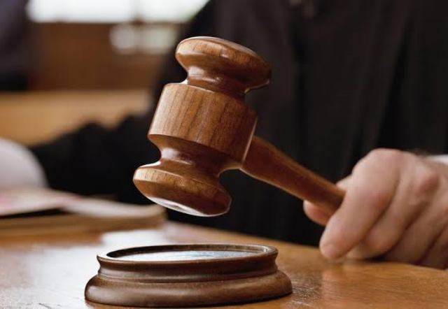 'Venda' de férias de juízes consumiu R$ 2,4 bilhões em 4 anos