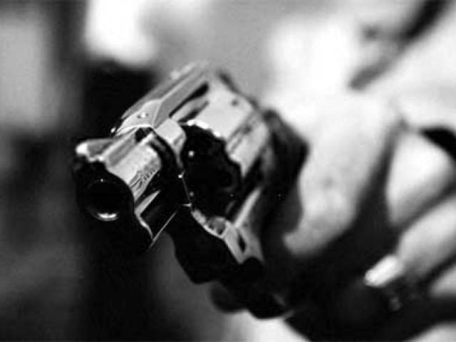 Brasil tem 162 cidades sem homicídios há pelo menos 10 anos